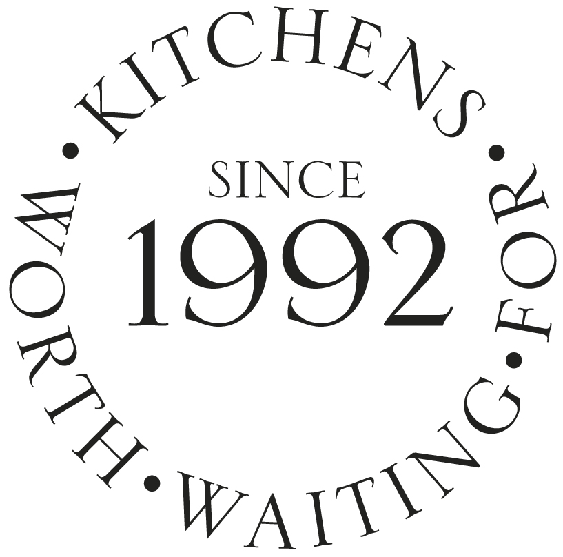 Kitchens Worth Waiting For Since 1992