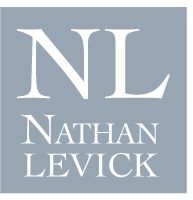 Nathan Levick Kitchens